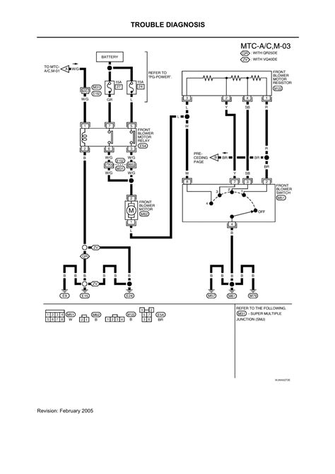 Need 3208 contactor switch wiring diagram Boat Repair Forum