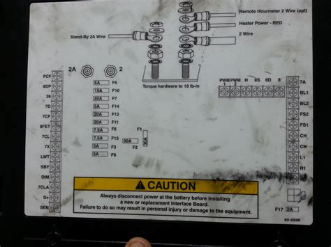 thermo king tripac wiring schematic asp images need wiring diagram for 2011 thermo king tripac have older