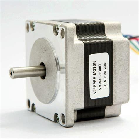 cnc stepper motor wiring diagram images ideas besides motor nema 23 nema 23 stepper motor 57mm 1 8 stepper motor
