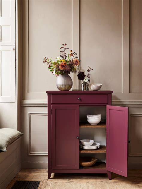 Neptune beautifully made furniture home decor and