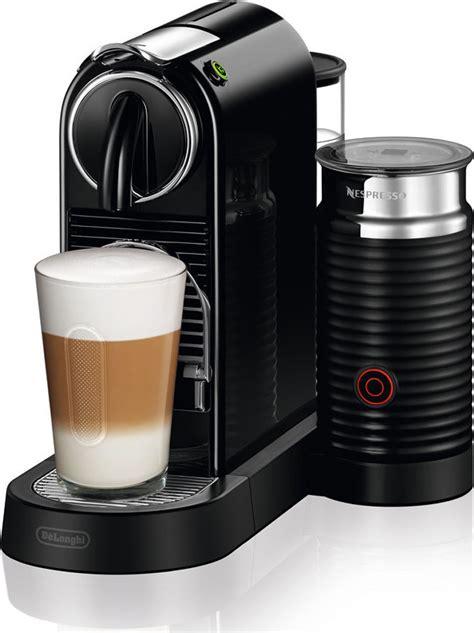 Nespresso Ordini Telefonici image 8