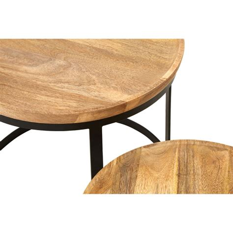 Nest Of Tables UK FADS