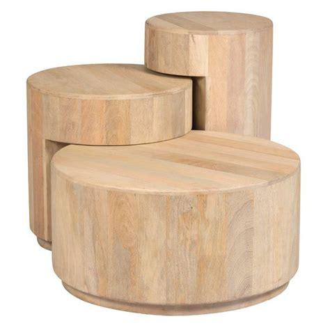 Nesting Tables You ll Love Wayfair