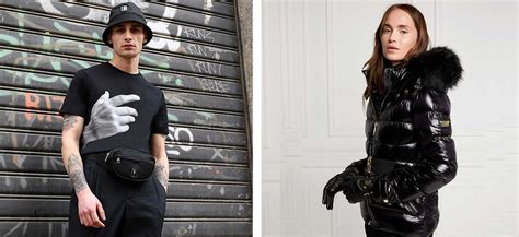 Netclothing By Pilot Selected Designer Clothing Footwear