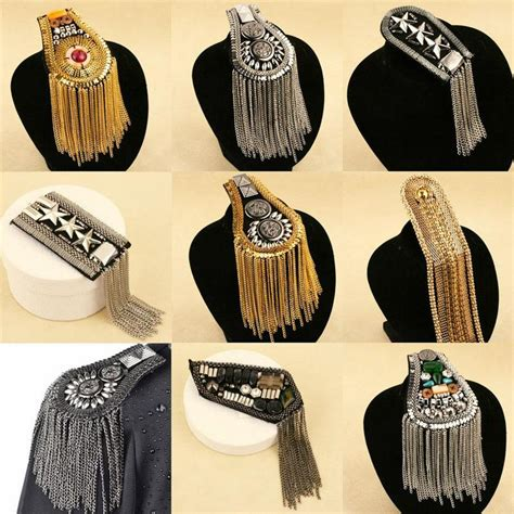 Netherlands Site Mens and Womens Clothing Accessories