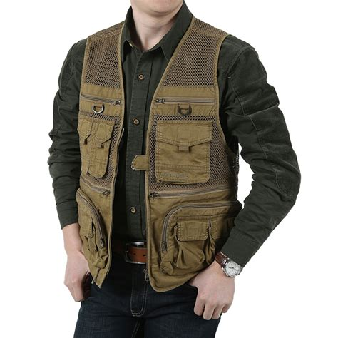 New Arrivals for Men outdoor travel clothing Rohan