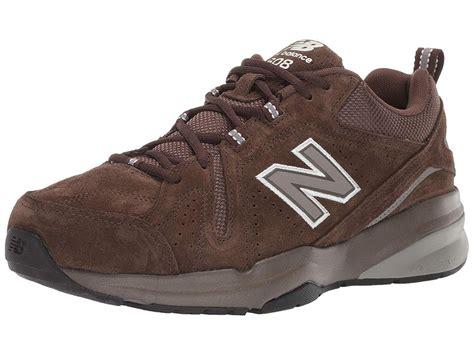 New Balance Men s Shoes Walmart