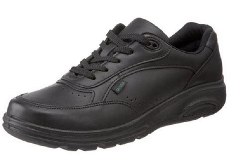 New Balance Mens Postal Walking Shoe
