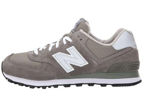 New Balance Shoes Zappos