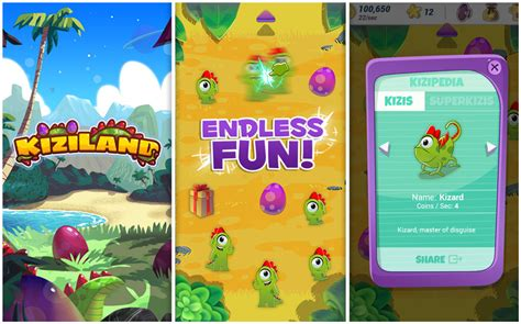 New Games Page 4 KIZI Free Online Games