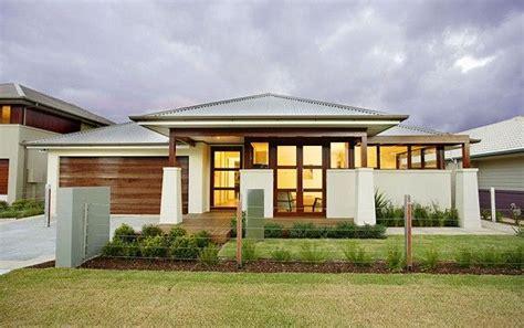 New Home Builder Sydney Newcastle Eden Brae Homes