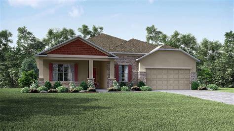 New Homes Palm Coast FL 32137 Palm Coast Maronda Homes