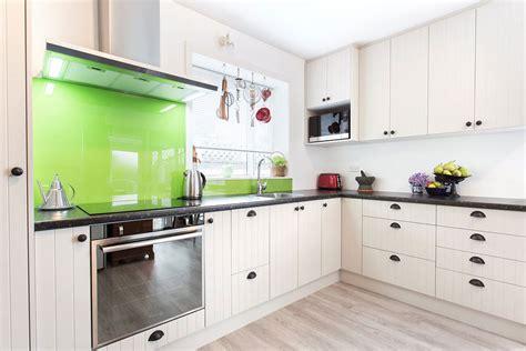 New Kitchens Christchurch Dream Doors Kitchens