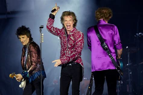 New Music News Reviews Pictures and Videos Rolling Stone