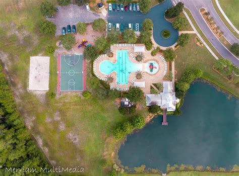 New Resident Info Stonehurst Plantation Neighborhood in