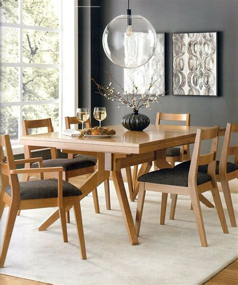 New Retro Dining Table Collection