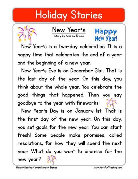 New Year s Stories dizzyboy