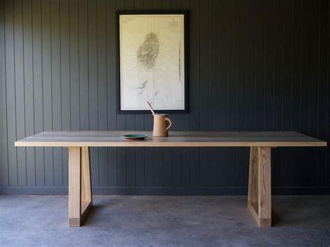 New Zealand custom made timber furniture company WRW Co design