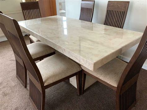 New and Used Dining Coffee and End Tables for Gumtree