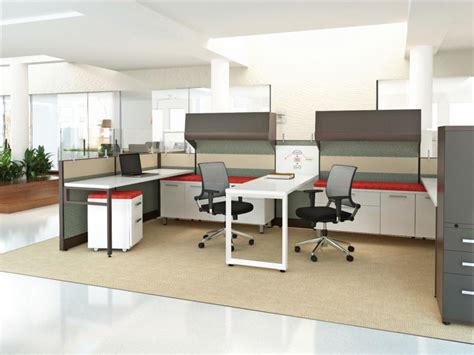 New and Used Office Furniture Fort Lauderdale Direct