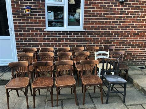 New used dining tables chairs for sale in London Gumtree