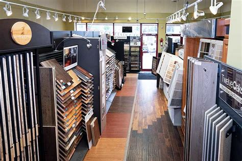 Newmarket Showroom Floors Direct North Flooring