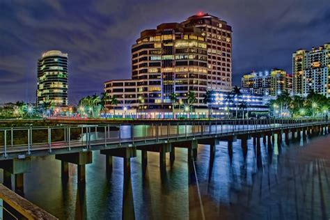 News Announcements City of Palm Coast Florida