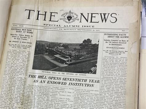 News Archive TheHill