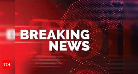 News Latest Breaking News Stories Headlines RT