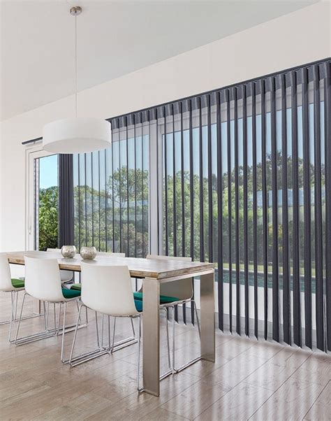 News Trends Luxaflex Blinds Awnings Shutters and Shades