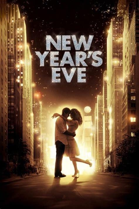 News Year Eve Movie