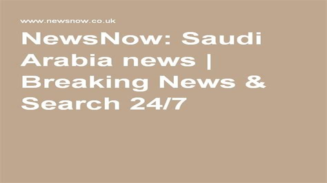 NewsNow Mali news Breaking News Search 24 7