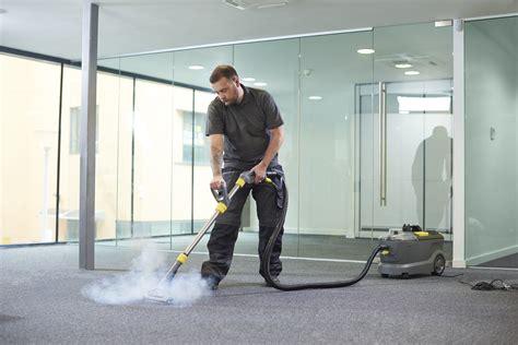 Niagara Carpet Cleaning