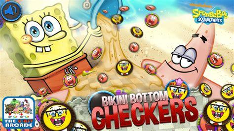 Nick Checkers Play Kids Games Nick Games