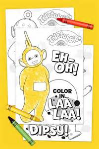 Nickelodeon Parents Printables coloring pages recipes