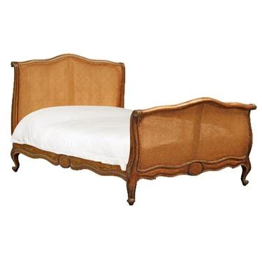 Nicky Cornell French Furniture and Oak Furniture at