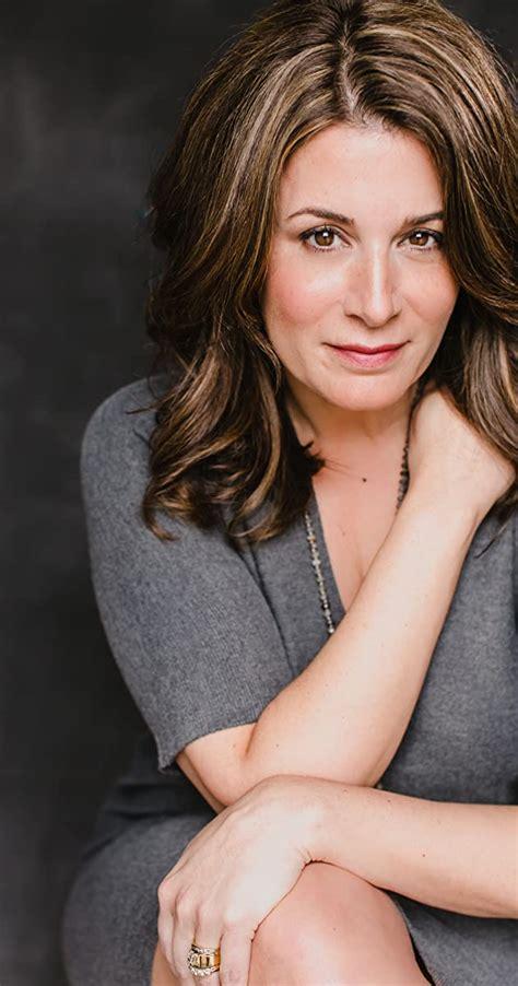 Nicole Oliver IMDb