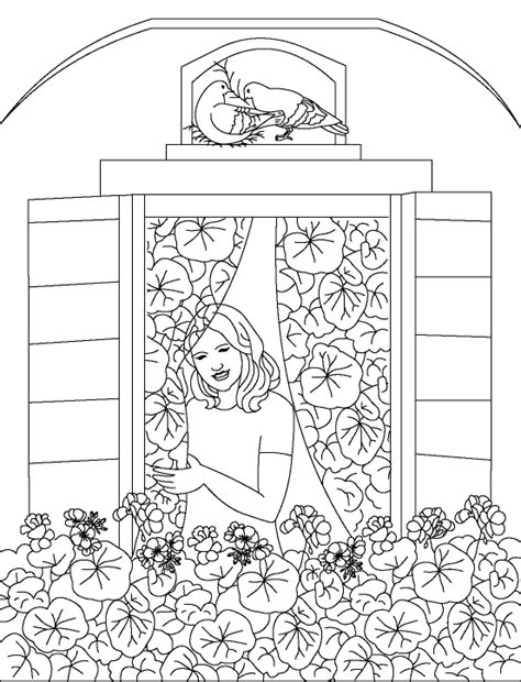 Nicole s Coloring Pages Printable Coloring Pages and