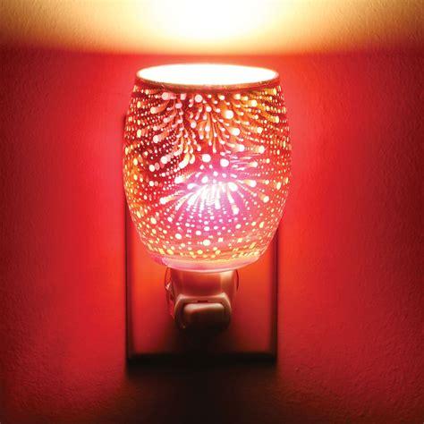 Night Lights LED Plug In and Decorative Night Light