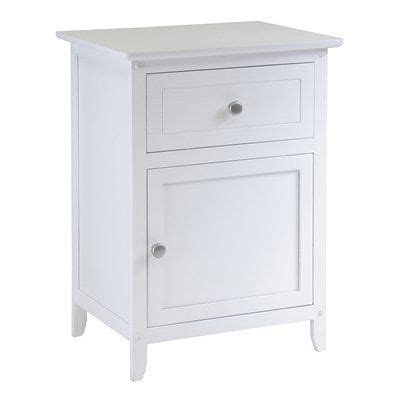 Nightstands Bedside Tables Lowe s Canada