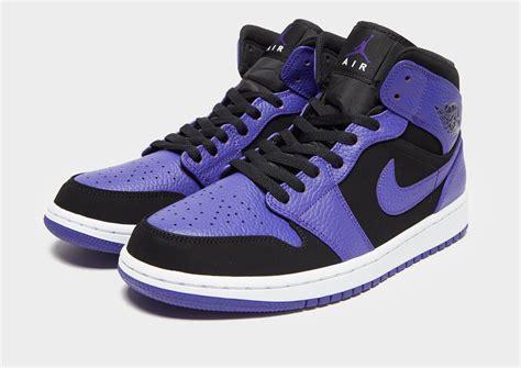 Nike Air Jordan Mens Nike Air Jordan Shoes Nike Air Max