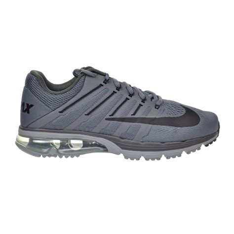 Nike Air Max Excellerate 4 Men s Running Shoes