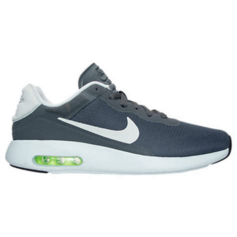 Nike Air Max Modern SE Running Mens Shoes Deals of America