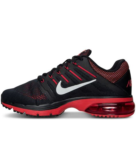 Nike Air Max Shoes Finish Line