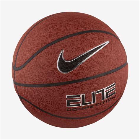 Nike Basketball Nike