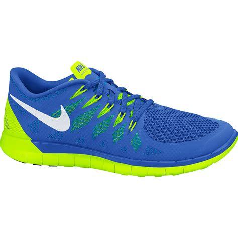 Nike Free 5 0 Shoes Nike Free Running Nike Running Shoes