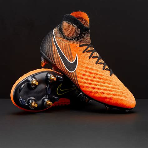 Nike Magista Obra II SG Pro AC Mens Boots Soft Ground
