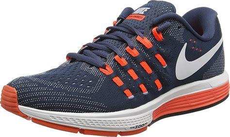 Nike Men s Air Zoom Vomero 11 Running Shoe amazon