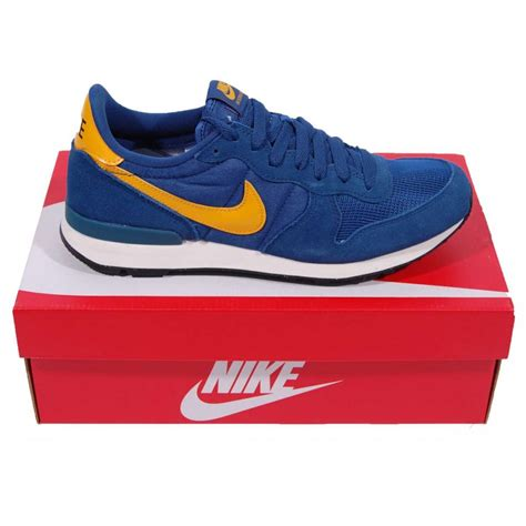 Nike Mens Shoes Clothing and Accessories Nike UK