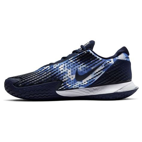 Nike Mens Tennis Shoes Nike Tennis Shoes Midwest Sports